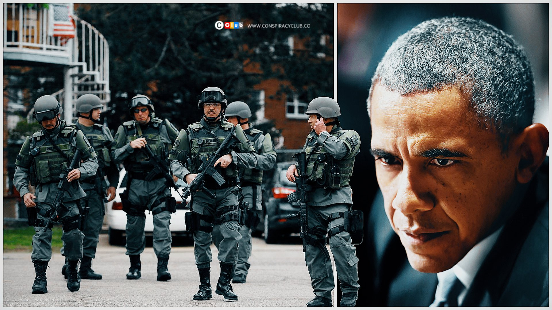 martial law - photo #27