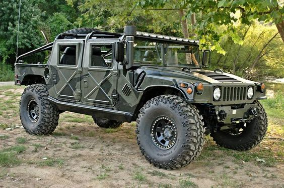 Bug Out Vehicle Supplies : The best bug out vehicle ideas for preppers from