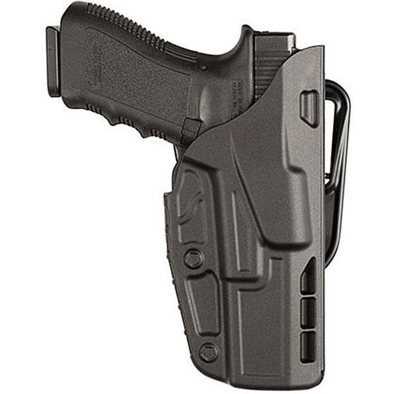best concealed carry holster for glock 19 from desk jockey to