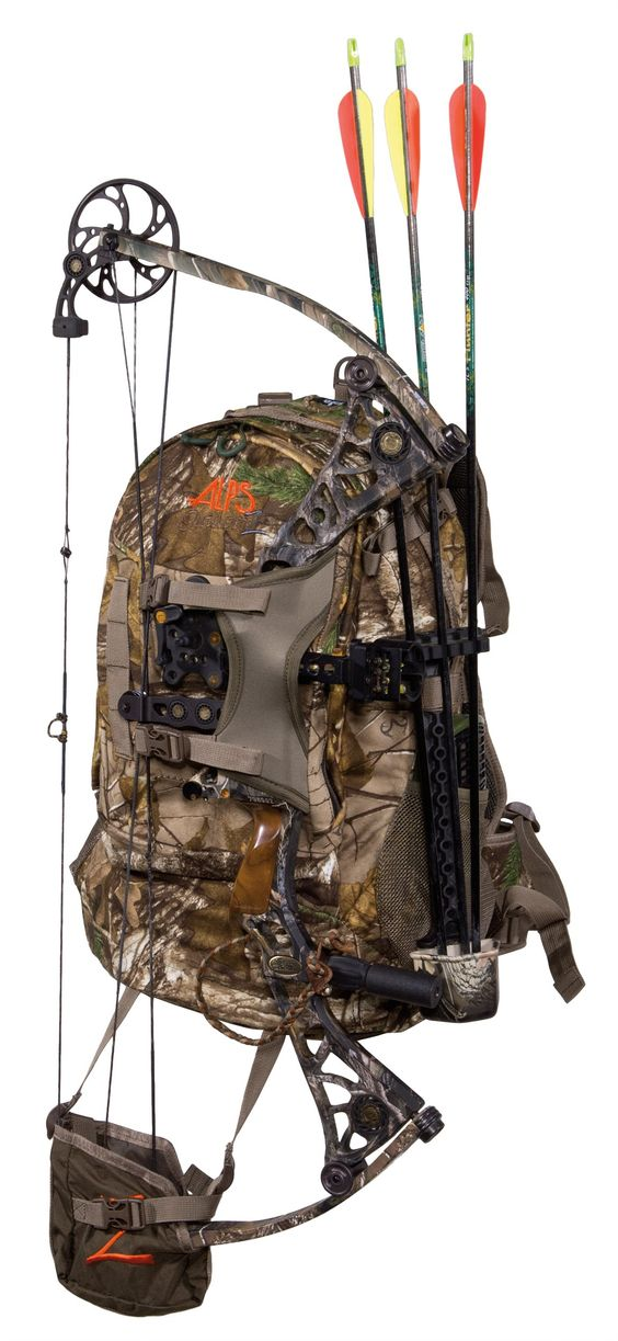 Top 3 Best Hunting Packs For Sport Or Survival Outdoors