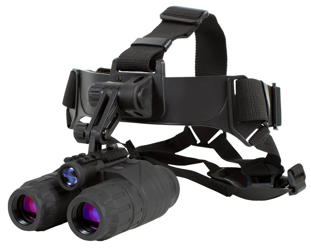 night vision goggles cheap affordable source reviewed picks